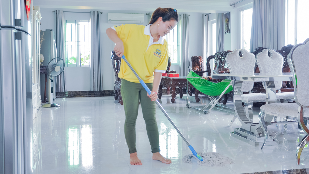 What to Remember Before You Hire Maids in Singapore
