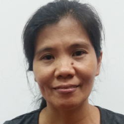 Filipino Transfer Maid - Catalina A10031191 | Universal.sg