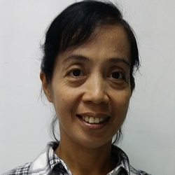 Filipino Transfer Maid - Marilyn A10031472 | Universal.sg