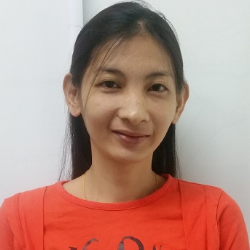 Filipino Transfer Maid - Lovely Rose A10031644 | Universal.sg