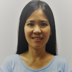 Filipino Transfer Maid - Marriane A10031767 | Universal.sg