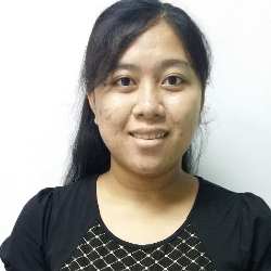 Indonesian Transfer Maid - Diana A10031847 | Universal.sg