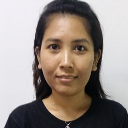 Indonesian Transfer Maid - Dian A10031868 | Universal.sg