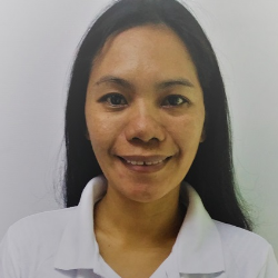 Filipino Transfer Maid - Ermalin A10031878 | Universal.sg