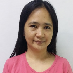 Filipino Transfer Maid - Weltrud A10031887 | Universal.sg