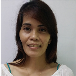 Filipino Transfer Maid - Lydia A10031899 | Universal.sg