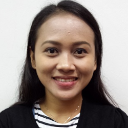 Filipino Transfer Maid - Kimberly A10032138 | Universal.sg