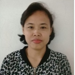 Indonesian Ex-Singapore Maid - Yuli A10032874 | Universal.sg