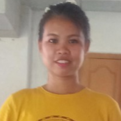 Myanmese Ex-Singapore Maid - Htoo A10033128 | Universal.sg
