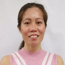 Filipino Transfer Maid - Jane A10033198 | Universal.sg