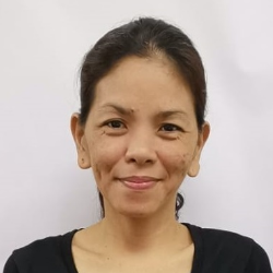 Filipino Transfer Maid - Vilma A10033227 | Universal.sg