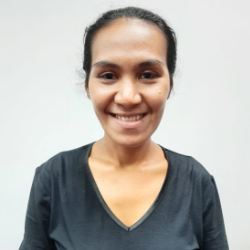 Indonesian Transfer Maid - Hermonica A10033239 | Universal.sg