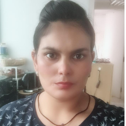 Indian Ex-Singapore Maid - Ranjeet A10033515 | Universal.sg