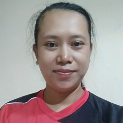 Indonesian Ex-Singapore Maid - Wiwik A10033617 | Universal.sg