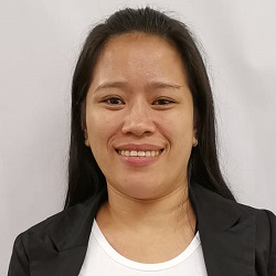 Filipino Transfer Maid - Hiede A10033621 | Universal.sg