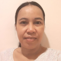 Filipino Transfer Maid - Rhea A10033947 | Universal.sg