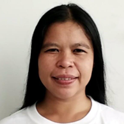 Filipino Transfer Maid - Webelyn A10034086 | Universal.sg